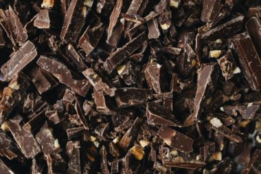 Is Eating Chocolate Bad for the Environment