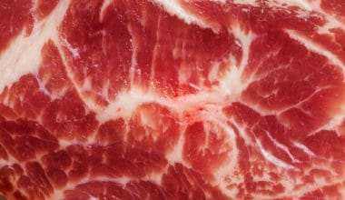How Often Should You Eat Red Meat