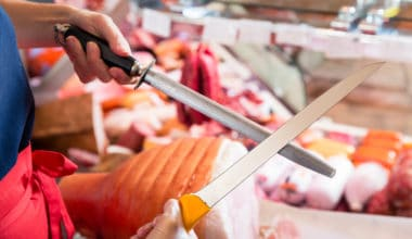 Is Butchers Meat Better Than Supermarket Meat